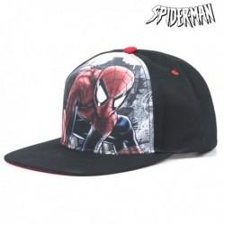 Dětská kšiltovka - Spiderman 76779 - 56 cm