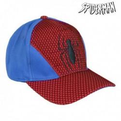 Dětská kšiltovka - Spiderman 77679 - 53 cm