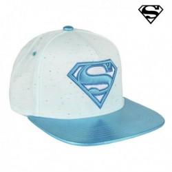 Dětská kšiltovka - Superman 77839 - 57 cm