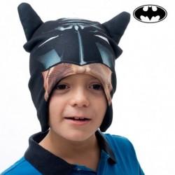 Dětská zimní čepice - Batman