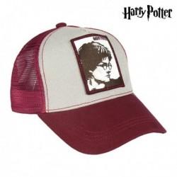 Dětská kšiltovka - Harry Potter 71071 - 58 cm