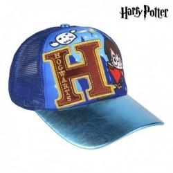 Dětská kšiltovka - Harry Potter 77549 - 53 cm