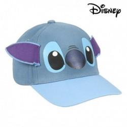 Dětská kšiltovka - Stitch Disney - 53 cm
