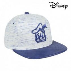 Dětská kšiltovka - Donald Disney - 59 cm