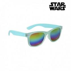 Sluneční brýle pro děti - Star Wars 740003