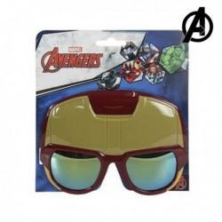 Sluneční brýle pro děti - The Avengers 567