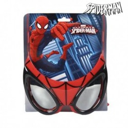 Sluneční brýle pro děti - Spiderman 581