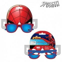 Sluneční brýle pro děti - Spiderman 74317