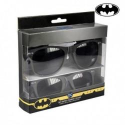Sluneční brýle - Batman 73891 - unisex - 2 ks