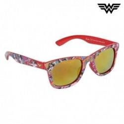 Sluneční brýle pro děti - Wonder Woman