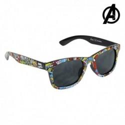 Sluneční brýle pro děti - Marvel