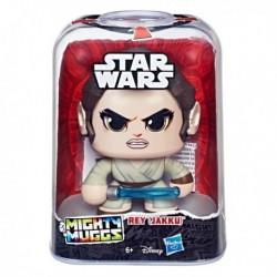Akční figurka - Star Wars - Rey - Hasbro