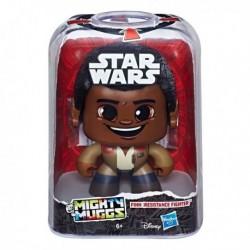 Akční figurka - Star Wars - Finn - Hasbro