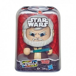 Akční figurka - Star Wars - Obi Wan - Hasbro