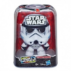 Akční figurka - Star Wars - Stormtrooper - Hasbro