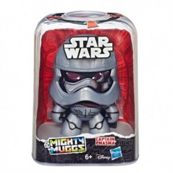 Akční figurka - Star Wars - Phasma - Hasbro