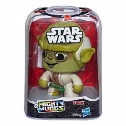 Akční figurka - Star Wars - Yoda - Hasbro