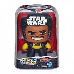 Akční figurka - Star Wars - Hermes - Hasbro