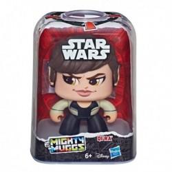 Akční figurka - Star Wars - Athena - Hasbro