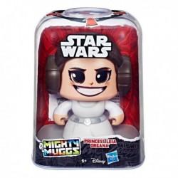 Akční figurka - Star Wars - Leia - Hasbro