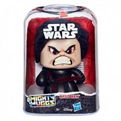 Akční figurka - Star Wars - Kylo Ren - Hasbro