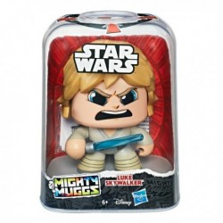 Akční figurka - Star Wars - Luke - Hasbro
