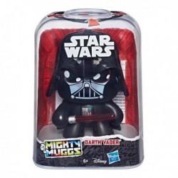 Akční figurka - Star Wars - Darth Vader - Hasbro