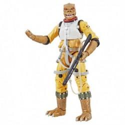 Ační figurka - Star Wars E5 - Sable Bossk - Hasbro