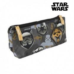 Školní penál - Star Wars 3394