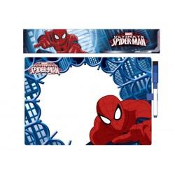 Kreslící tabulka - Spiderman