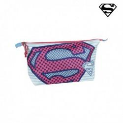 Školní penál - Superman 72993