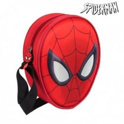 Taška přes rameno - Spiderman