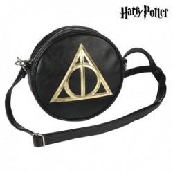 Taška přes rameno - Harry Potter 75674