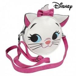 Taška přes rameno - Disney 70531