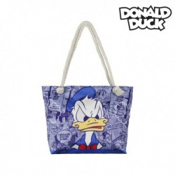 Plážová taška - Disney - Donald 72948