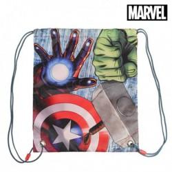 Vak na záda - Avengers - 31x38 cm