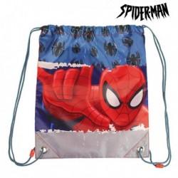 Vak na záda - Spiderman - 31x38 cm