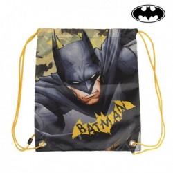 Vak na záda - Batman - 31x38 cm