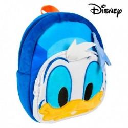 Batoh pro děti - Disney - Donald 78278