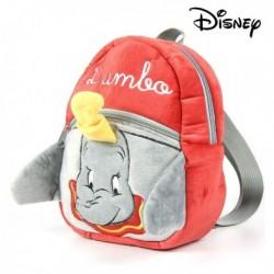 Batoh pro děti - Disney - Dumbo
