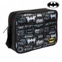 Taška přes rameno - Batman - černá
