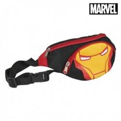 Ledvinka - The Avengers - 72640