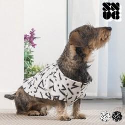 Obleček pro pejsky Snug Snug - One Doggy