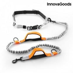 Běžecké vodítko pro psy - InnovaGoods