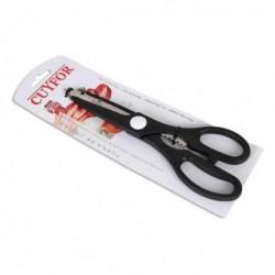 Kuchyňské nůžky - 21 cm - Cuyfor
