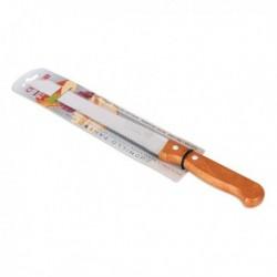 Nůž na chléb - 20,5 cm - Cuyfor