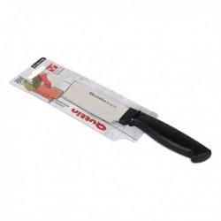 Nůž Santoku - 12 cm - Quttin