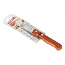 Nůž na máslo - 6,5 cm - Cuyfor
