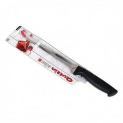 Nůž na šunku - 22 cm - Quttin