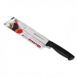 Filetovací nůž - 20 cm - Quttin